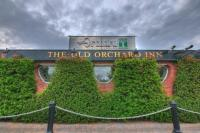 The Old Orchard - image 1