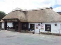 The Old Thatch - image 1