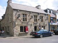 The Olde Castle Bar - image 1