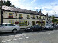 The Olde Forge Inn