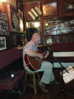 The Olde Glen Bar - image 2