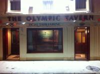 The Olympic Tavern - image 1