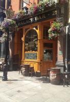 The Palace Bar - image 1