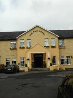 The Park Hotel - image 1