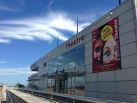 The Pavilion Theatre - image 1