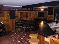 The Pellum Bar - image 3