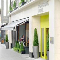 The Pembroke Hotel - image 1