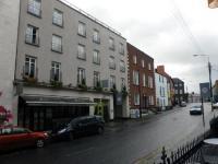The Pembroke Hotel - image 2