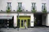 The Pembroke Hotel - image 3
