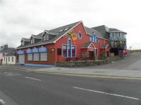 The Phoenix Tavern - image 1