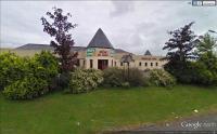 The Pin Tavern - image 1