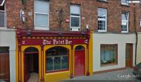 The Point Bar - image 1