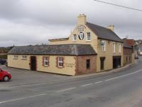 The Porterhouse - image 1