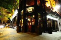 The Porterhouse in Temple Bar - image 1