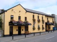 The Pound Pub - image 1