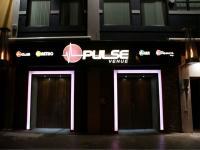 The Pulse Niteclub