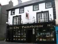 The Pumphouse - image 1