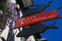 The Purty Kitchen - image 2