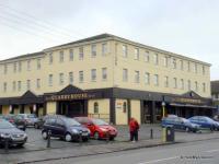 The Quarry Public House