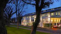 The Ramada Encore Hotel - Galway Oyster Hotel