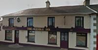 The Ramble Inn - image 1