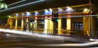 The Rathmines Inn - image 1