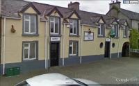 The Rathvilly Inn - image 1
