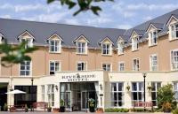 The Riverside Hotel - image 1
