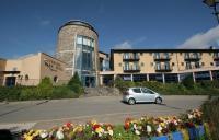 The Riverside Park Hotel - image 1