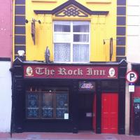 The Rock Inn - image 1