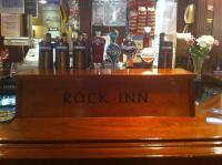 The Rock Inn - image 3