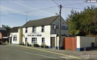 The Royal Oak Tavern - image 1