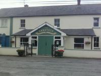 The Saratoga Bar - image 1