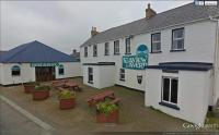 The Seaview Tavern - image 1