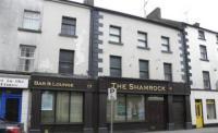 The Shamrock Bar - image 1