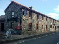 The Shantully Inn