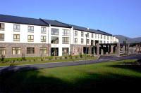 The Sneem Hotel - image 1