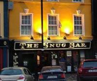 The Snug - image 1