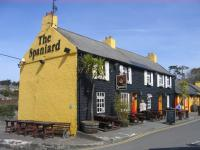 The Spaniard Inn