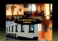 The Spinnaker Bar & Restaurant - image 1