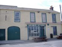 The Spirit Store - image 1