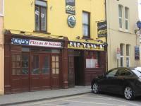 The Step Inn Bar - image 1