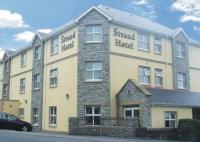 The Strand Hotel - image 1