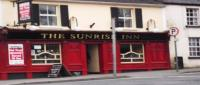 The Sunrise Inn