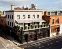 The Tap House - image 1