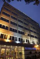 The Tara Towers Hotel - image 1