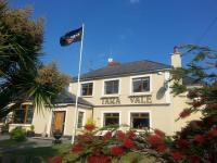 The Tara Vale