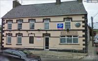 The Tavern Bar & Lounge,
