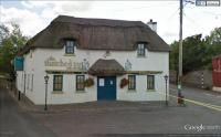 The Thatched Inn - image 1