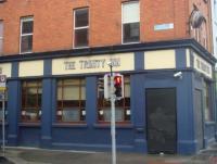 The Trinity Inn - image 1